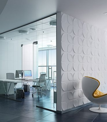 office partition walls melbourne